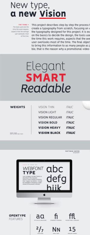 Fonts – Free Graphic, Photo, Mockup, UX/UI, Font, Template